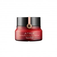 Крем от первых морщин A-True Darjeeling Black Tea First Anti-wrinkle Cream