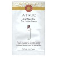 Пробник Питательная эссенция A-True Real Black Tea True Active Essence