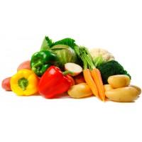 Овощные экстракты