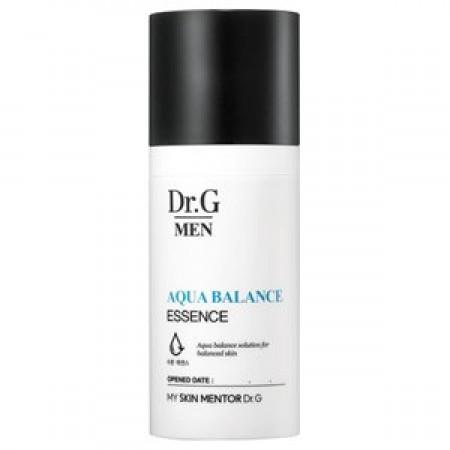 Балансирующая эссенция Dr.G Man Aqua Balance Essence