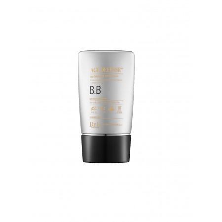 Антивозрастной BB крем Dr.G Age Defense BB SPF50+ PA+++