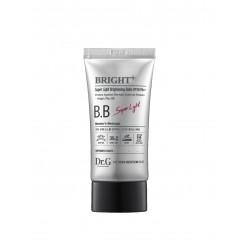 BB крем Dr.G Super Light Brightening Balm