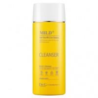 Универсальное очищающее средство Dr.G One Step BB & Sun Cleanser