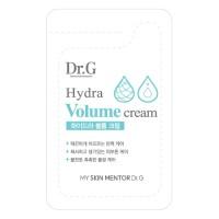 Пробник увлажняющий крем Dr.G Hydra Volume Cream 1 ml