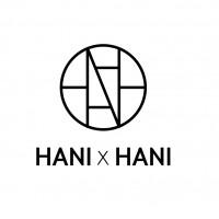 Hani x Hani