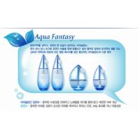 Увлажняющая сыворотка Holika Holika Aqua Fantasy Essence