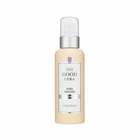 Ультра эмульсия Holika Holika Skin and Good-Cera Ultra Emulsion
