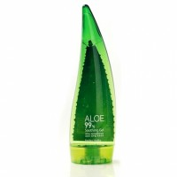 Универсальный гель Holika Holika Aloe 99% Soothing Gel AD 250ml