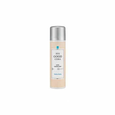Эссенция-мист Holika Holika Skin and Good Cera Ultra Essence Mist 100ml