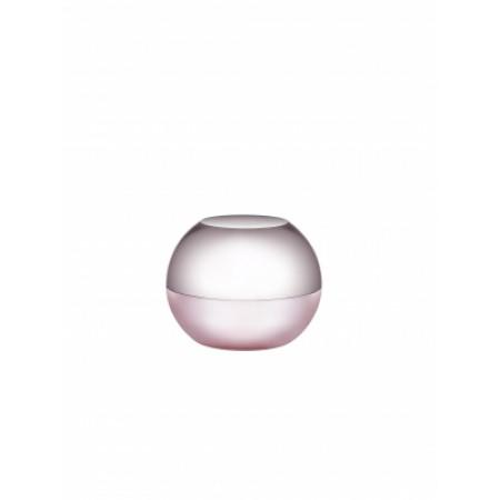Подтягивающий крем для для лица Holika Holika Prime Youth Snail Essential Cream 50ml