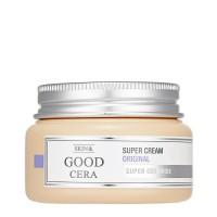 "Интенсивно увлажняющий крем ""Скин энд Гуд Кера"" Holika Holika Skin & Good Cera Super Cream Original, 60 мл"