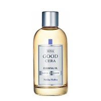 "Увлажняющее масло ""Скин энд Гуд Кера"" Holika Holika Skin and Good Cera Essential Oil, 100 мл"