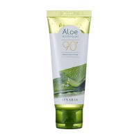 Универсальный гель с алоэ It's Skin Aloe 90% Soothing Gel 75 ml