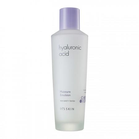 Увлажняющая эмульсия для лица с гиалуроновой кислотой It's Skin Hyaluronic Acid Moisture Emulsion
