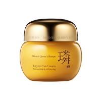Антивозрастной крем Lamy Cosmetics Bi-gyeol Yun Cream
