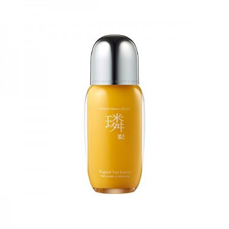 Антивозрастная сыворотка Lamy Cosmetics Bi-gyeol Yun Essence