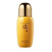 Осветляющий тоник от морщин Lamy Cosmetics Rin Bi-gyeol Yun Skin