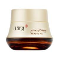 Укрепляющий крем LLang Activating Cream