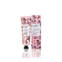 Крем для рук Llang Moisture Barrier Pure Berry Hand Cream