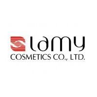 Lamy Cosmetics