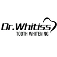 Dr. Whitiss