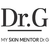 Dr. G (Gowoonsesang Cosmetics)
