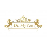 Dr. My You