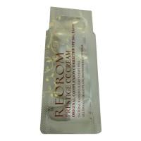 Пробник Ухаживающий CC крем Reorom Prestige CC Cream SPF50+ PA+++