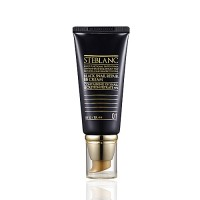 ВВ-крем для лица Steblanc Black Snail Repair BB Cream