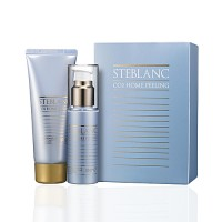 Пилинг Steblanc Co2 Home Peeling