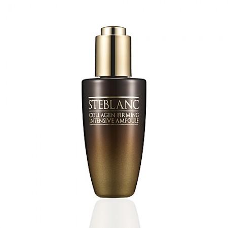 Косметические ампулы Steblanc Collagen Firming Intensive Ampoule
