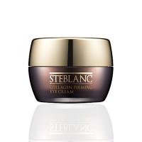 Крем для кожи вокруг глаз Steblanc Collagen Firming Eye Cream