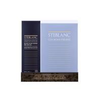 Набор по уходу за лицом Эффект отдохнувшей кожи STEBLANC