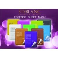Essence Sheet Mask