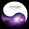 Ephora