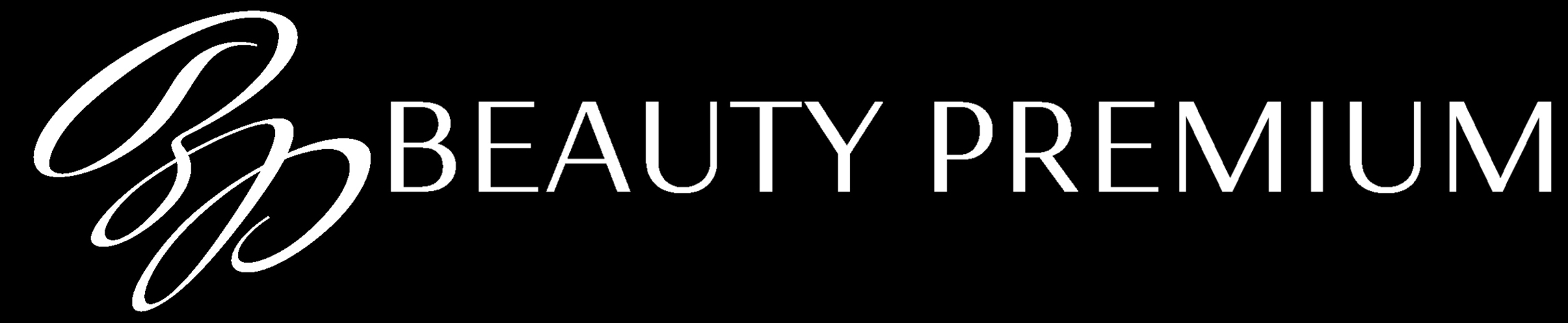 Beauty Premium